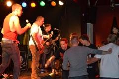 2013_10_25_Punkrock_is_back_in_town_30