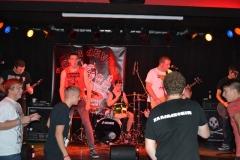 2013_10_25_Punkrock_is_back_in_town_33