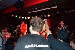 2013_10_25_Punkrock_is_back_in_town_37