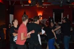 2013_10_25_Punkrock_is_back_in_town_46