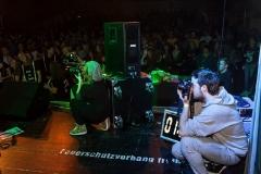 TheGovernors_Foto_by_Carmen_Lenk_local_heroes_Bundesfinale_09_11_2013_1374