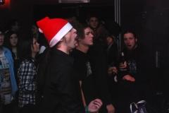 2013_12_21_X-Mas-Party034