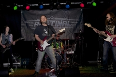 2013_03_08_Rockin_all_over_14