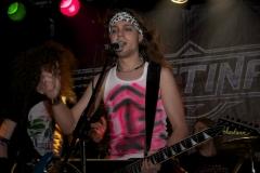 2013_03_08_Rockin_all_over_26