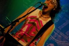 2013_03_08_Rockin_all_over_38