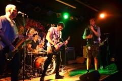 2014_04_25_Punkrock_s_back_in_town_029