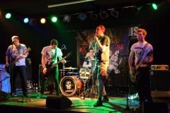 2014_04_25_Punkrock_s_back_in_town_031