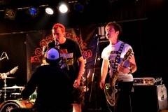 2014_04_25_Punkrock_s_back_in_town_032