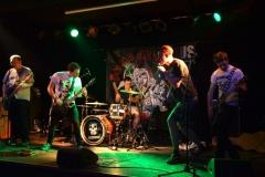 2014_04_25_Punkrock_s_back_in_town_033