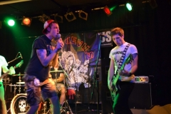 2014_04_25_Punkrock_s_back_in_town_034