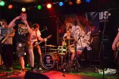 2014_04_25_Punkrock_s_back_in_town_038