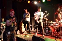 2014_04_25_Punkrock_s_back_in_town_039