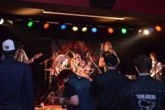 2014_04_25_Punkrock_s_back_in_town_044