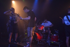 2014_09_27_Yolocore_04