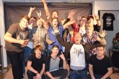 2014_11_06_Local_Heroes_Bundesfinale_11