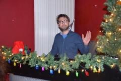 2014_12_24_Weihnachten_bei_die_Omma_13