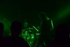 2015_09_05_Horrorpunk_02