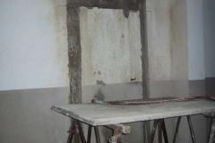 Wasserhaus2_0010