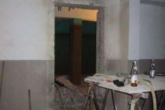 Wasserhaus2_0012