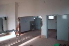 Wasserhaus2_0015