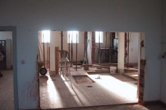Wasserhaus2_0016