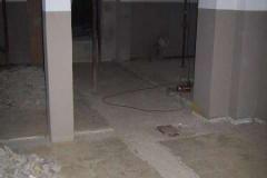 Wasserhaus2_0018