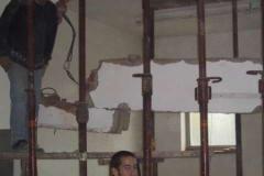 Wasserhaus2_0019