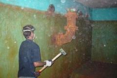 Wasserhaus2_0022