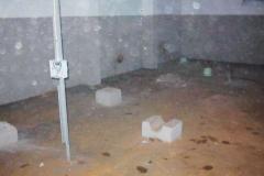 Wasserhaus2_0025