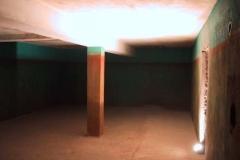 Wasserhaus2_0029