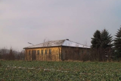 Wasserhaus0001