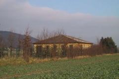 Wasserhaus0002