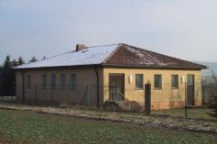Wasserhaus0003