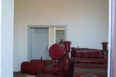 Wasserhaus0005