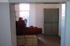 Wasserhaus0006
