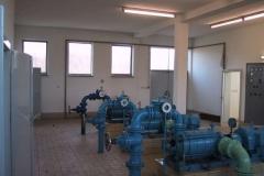 Wasserhaus0009