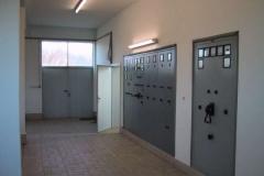 Wasserhaus0010