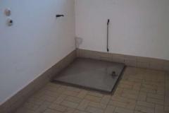 Wasserhaus0011