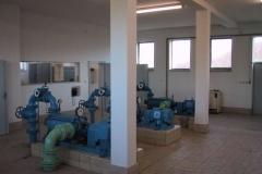 Wasserhaus0012