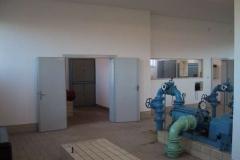 Wasserhaus0013
