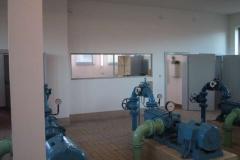 Wasserhaus0014