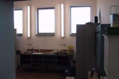 Wasserhaus0015