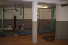 Wasserhaus0017