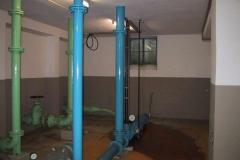 Wasserhaus0019