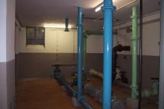 Wasserhaus0020