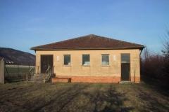 Wasserhaus0028