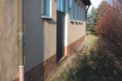 Wasserhaus0029