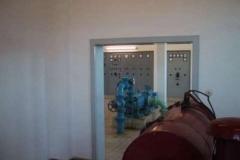 Wasserhaus0032