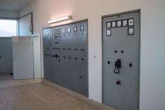 Wasserhaus0033