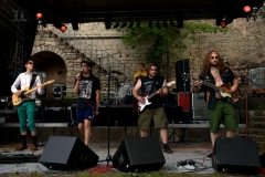 06-08-2011_castlerock2011_msts004